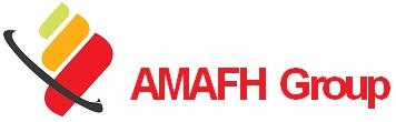 Amafh Consulting